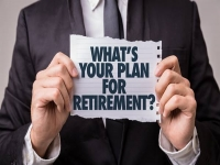 Why retirement planning differs from other goals?