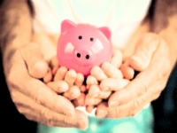Smart tips for teaching children money management