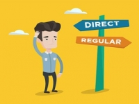 Should you invest in Direct Mutual Funds?